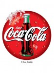 Coca Cola turns 125