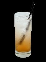 357 Magnum cocktail image