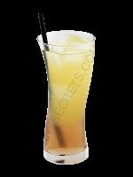 A Piece Of Ass cocktail image