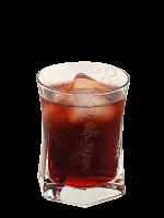 Bloody Jim cocktail image