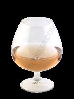 Blueberry Tea cocktail image