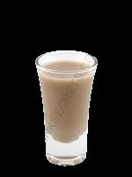 Crispy Crunch cocktail image