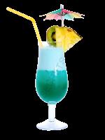 Kaalis Envy cocktail image