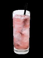 Grateful Dead cocktail image