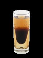 Liquid Viagra cocktail image