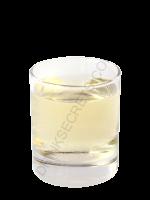 Absinthe Friend cocktail image