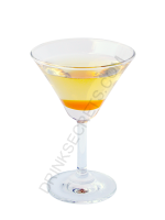 Absinthe Special cocktail image
