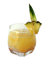 Acapulco cocktail image