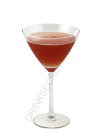 Adam cocktail image