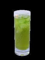 Adios Motherfucker cocktail image
