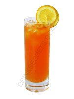 Agradable Copa cocktail image