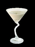 Alexander cocktail image