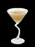 Algonquin cocktail image