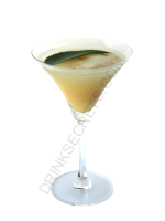 Alice cocktail image