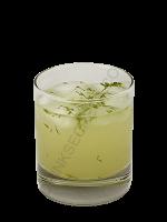 Amaretto Sour cocktail image