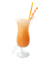 Andhra cocktail image