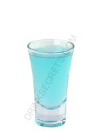 Antifreeze cocktail image