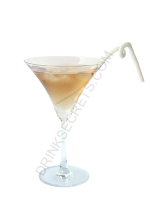 Antonio cocktail image