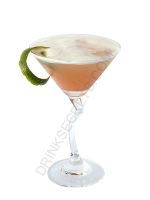 Apripisco cocktail image