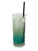 Atlas cocktail image