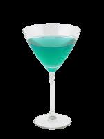 Badminton cocktail image