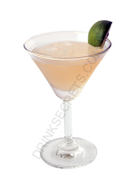 Balalaika cocktail image