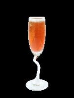 Beaute cocktail image