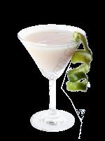 Bikini cocktail image