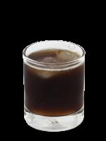 Black Magic cocktail image