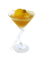 Blarney Stone cocktail image