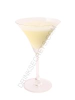 Bobby cocktail image