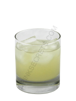 Boomer cocktail image