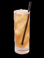 Brutus cocktail image