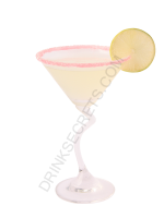 Bullfrog cocktail image