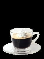 Cafe Alpine cocktail image