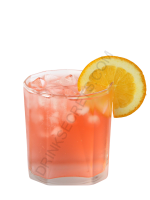 Campino cocktail image