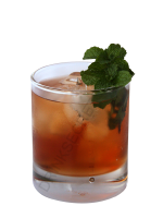 Canada cocktail image