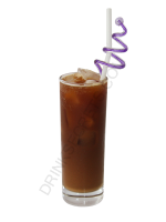 Canadian Paralyzer cocktail image