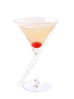 Casino Cocktail cocktail image