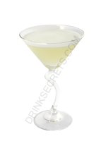 Chilean Pisco Sour cocktail image