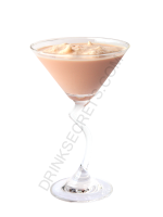 Climax cocktail image