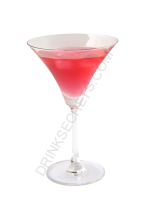 Clover Club cocktail image