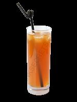 Cointreau Pamplemousse cocktail image