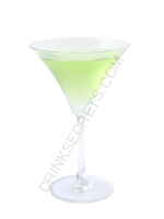 Continental cocktail image