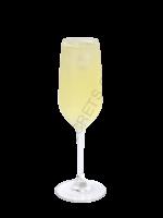 Copenhagen Special cocktail image