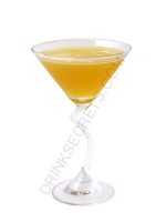 Cosmoquila cocktail image