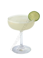 Daquiri cocktail image
