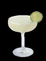 Daquiri cocktail image