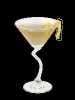 Delilah cocktail image