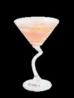 Devils Torch cocktail image